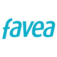 logo FAVEA a.s.