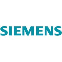 logo Siemens Elektromotory s.r.o.