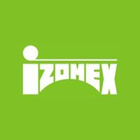 logo IZOMEX, s.r.o.