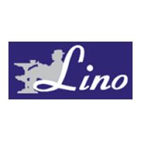 logo Lino s.r.o.