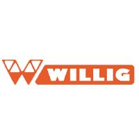 logo WILLIG s.r.o.