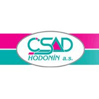 logo ČSAD Hodonín a.s.