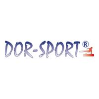 logo DOR - SPORT s.r.o.