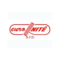 logo Euronitě, s.r.o.