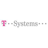 logo T-Systems Czech Republic a.s.