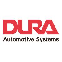 logo DURA Automotive CZ, k.s.