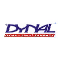logo D Y N A L , s.r.o.