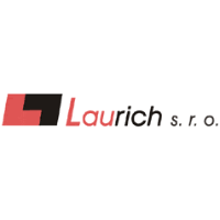 logo Laurich s.r.o.