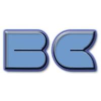 logo BC STAVO, s.r.o.