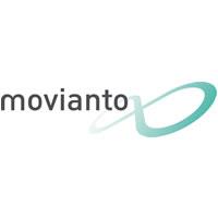 logo Movianto Česká republika s.r.o.