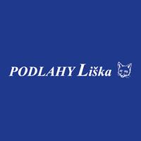 logo PODLAHY Liška, s.r.o.