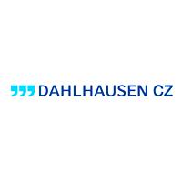 logo DAHLHAUSEN CZ, spol. s r.o.