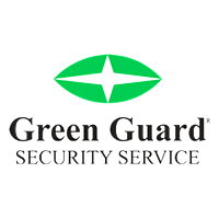logo Green Guard spol. s r.o.