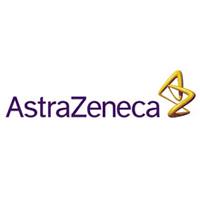 AstraZeneca Czech Republic s.r.o.