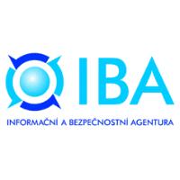 logo Informační a bezpečnostní agentura s.r.o.