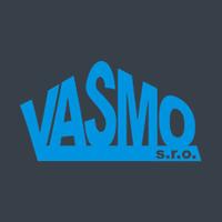 logo VASMO s.r.o.