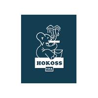 logo HOKOSS v.o.s.