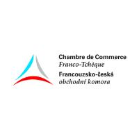 logo Francouzsko - česká obchodní komora