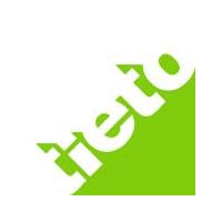 logo Tieto Czech s.r.o.