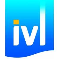 logo I.V.L. s.r.o.