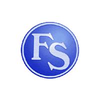 logo Ing. František Slavík