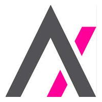 logo AXIGON a.s.