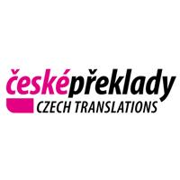 logo Václav Baláček