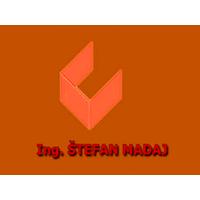 logo Ing. Štefan Madaj