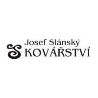 Josef Slánský