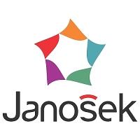 logo Martin Janošek fotograf