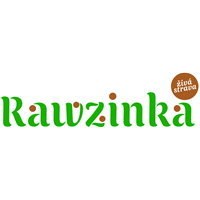 logo Karolína Rašková