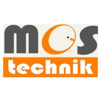 logo Jaroslav Meduna - MOS technik