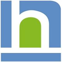 logo Zdeněk Pop