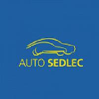 logo Zdeněk Hanousek
