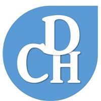 logo Dušan Chlebík