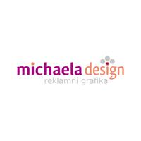 logo Michaela Nováková