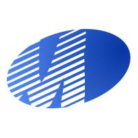logo Ing. Tomáš Mikolanda, Ph.D.