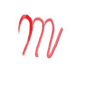 logo Mikulecká