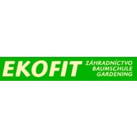 logo EKOFIT s. r. o.