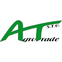 logo AGROTRADE, s.r.o.