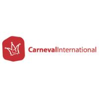 logo CARNEVAL INTERNATIONAL, s.r.o.