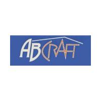 logo AB Craft, s.r.o.