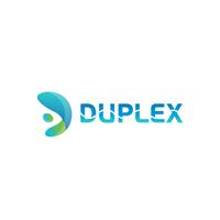 logo DUPLEX s.r.o.