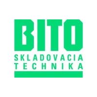 logo BITO-Skladovacia technika s.r.o.