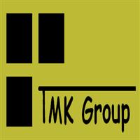 logo TMK Group, s.r.o.
