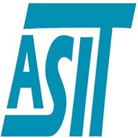 logo ASIT,s.r.o.